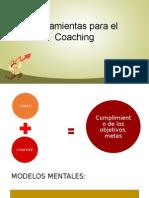 Herramientas Para El Coaching 1