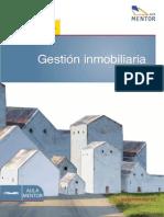 Gestion_inmobiliaria