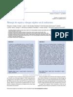 sepsis materna.pdf