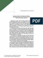 ESTENSORO.pdf