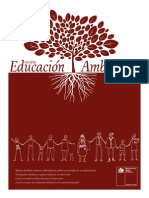 Revista Educación Ambiental Julio N° 20