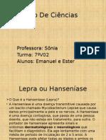 Trabalho De Ciências - 7ºV02 2º Trimestre.pptx
