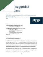 Curbet_y_Gomez_Buendia.pdf