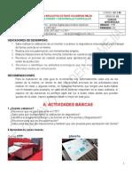 Guía 3 Preprensa Digital 11°B P3doc.doc