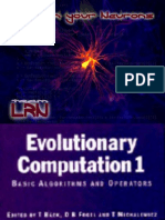Evolutionary.computation.1.Basic.algorithms.and.Operators.by.Thomas.back