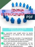 TEORIA-ESTRUCTURALISTA-1