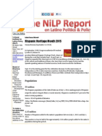 LRL NiLP Report Hispanic Heritage Month Census Facts.pdf