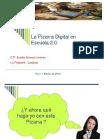 Presen PDF