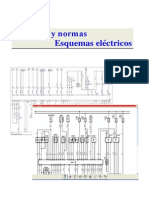 Manual De_Esquemas