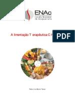 apostila alimentação terapêutica.pdf