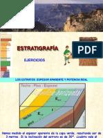 Estratigrafia Ejer 1bach