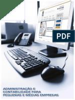Administracao e Contabilidade Para Pequenas e Medias Empresas Cristiano Abreu 2012 Nova Diagramacao(1)
