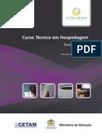 Redação Oficial.pdf