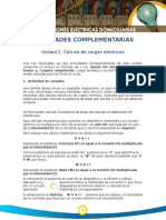 act_complementarias_u2 (2).rtf