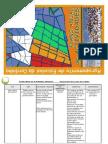 Plano Anual de Actividades 2009/10