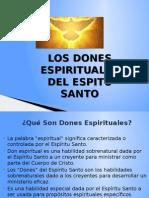 losdonesdelespiritusanto-130924172038-phpapp01