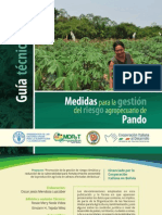 LOMAS FAO.pdf