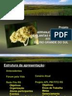 Apresentacao Apl Rs 2012 (1)