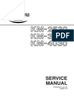 KM2530_3530_4030_SM_UK.pdf