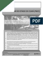 cespe-2014-pm-ce-oficial-da-policia-militar-prova.pdf