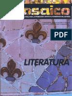 Mosaico 03
