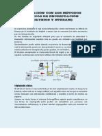 metododeencriptacionpolybiosstream-100122121234-phpapp01