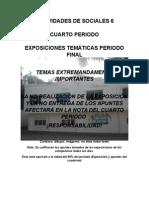 SOCIALES 6.docx