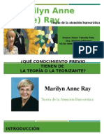 Marilyn Anne Ray- Ppt NURS5000