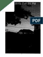 17_Redacted_a_Redacted.pdf