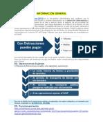 Info. General Detracciones- Pagina Suant