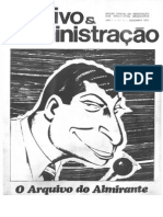 V1N31973-revista4.pdf