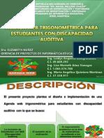 AGENDA WEB TRIGONOMÉTRICA.pdf