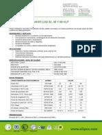 Hlp 46 - Maxifluid