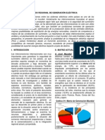 Mercado Regional de Energia_vf