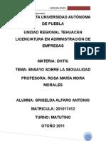 ensayo-111124103037-phpapp02