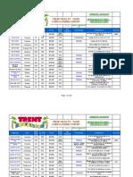 Reo Hu1 List Mar. 09-Lbx