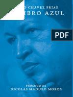 Libro_Azul.pdf