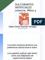 edulcolorantes_artificiales