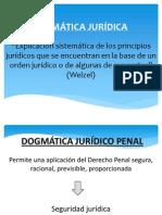 Dogmática -