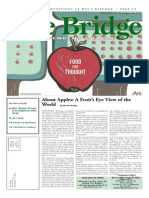 The Bridge, September 17, 2015