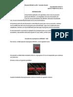 Tutorial Creacion de proyecto MPLAB X-XC8.pdf