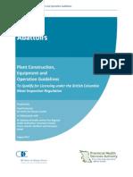 AbattoirsPlantConstructEquipOperation.pdf