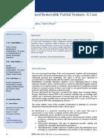265-1167-1-PB.pdf