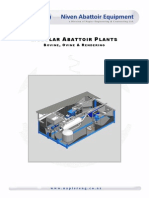 niven-brochure-modular.pdf
