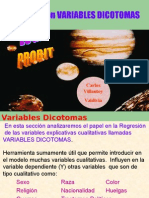 06 Variables Dicotomas Regresion