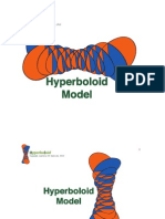 Hyper BoloiId Model