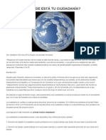 ¿Dónde está tu ciudadanía 1.pdf
