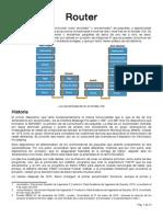 Router.pdf
