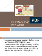 PEDIATRIA