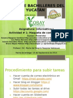 PORTADA COBAY